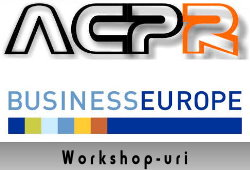 Workshop Bosmip I si II