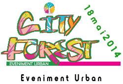 City Forest - Editia Pilot