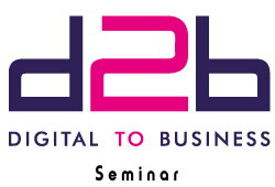 d2b Digital to Business